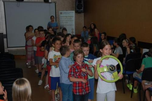 zlatibor-2014 12