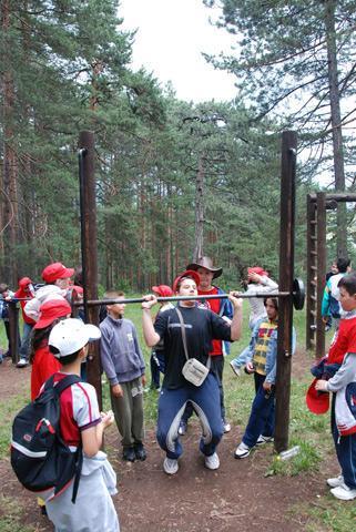 letnji-kamp-na-zlatiboru-2010 0