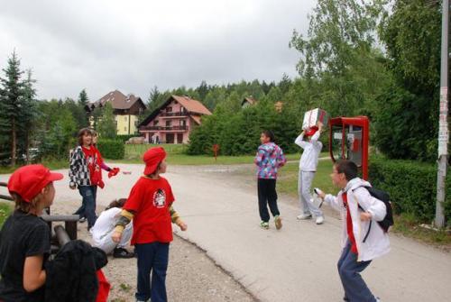 letnji-kamp-na-zlatiboru-2010 12