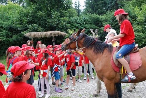 letnji-kamp-na-zlatiboru-2010 16