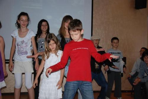 letnji-kamp-na-zlatiboru-2010 2