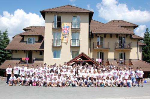 english-summer-camp-zlatibor-2015