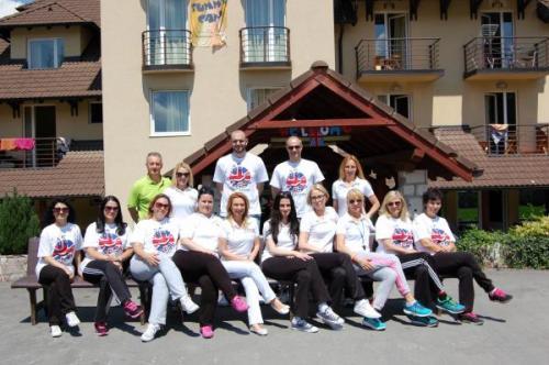 english-summer-camp-zlatibor-2015 0