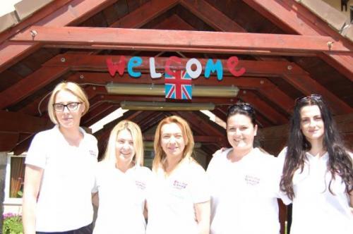 english-summer-camp-zlatibor-2015 1