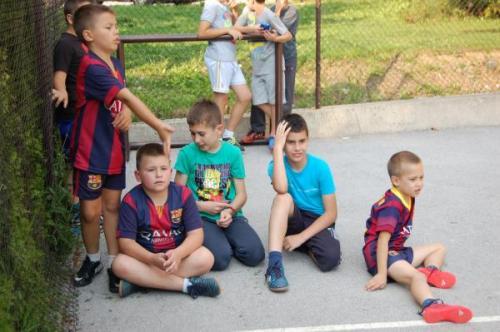 english-summer-camp-zlatibor-2015 10