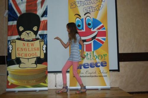 english-summer-camp-zlatibor-2015 14