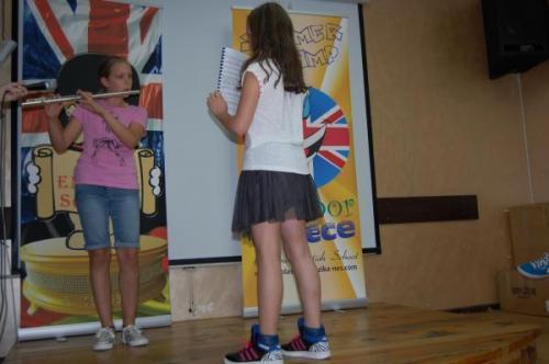 english-summer-camp-zlatibor-2015 15