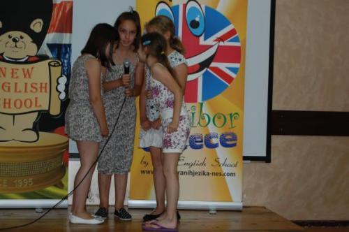 english-summer-camp-zlatibor-2015 19