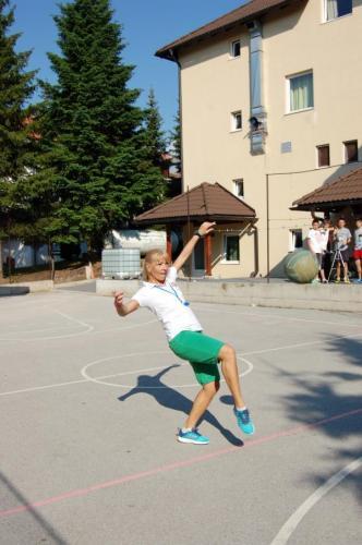 english-summer-camp-zlatibor-2015 2