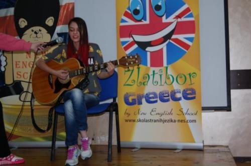 english-summer-camp-zlatibor-2015 20