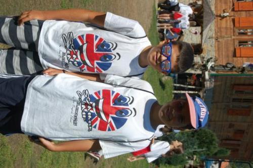english-summer-camp-zlatibor-2015 23