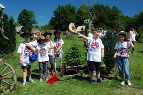 english-summer-camp-zlatibor-2015 27