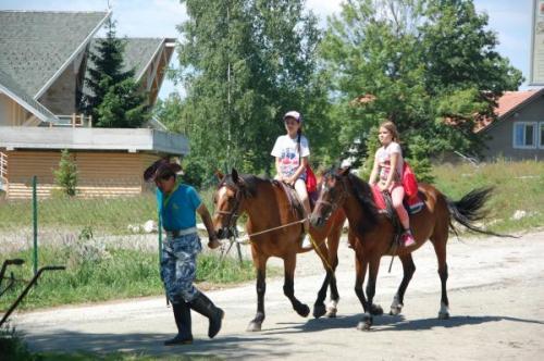 english-summer-camp-zlatibor-2015 28