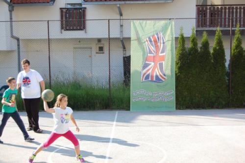 english-summer-camp-zlatibor-2015 3