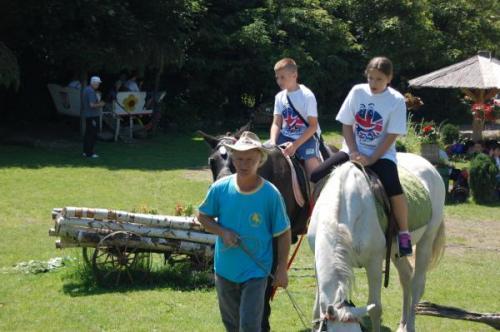 english-summer-camp-zlatibor-2015 30