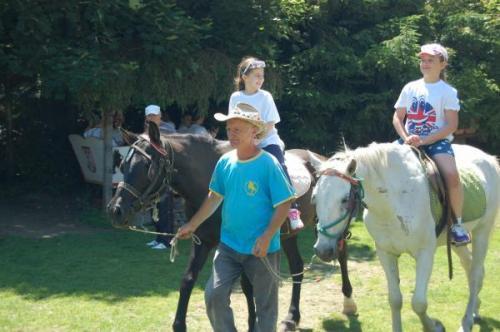 english-summer-camp-zlatibor-2015 31