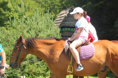 english-summer-camp-zlatibor-2015 32
