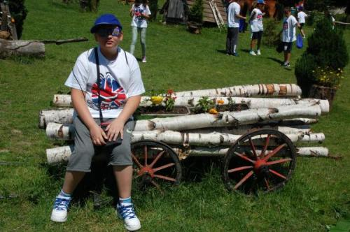 english-summer-camp-zlatibor-2015 33