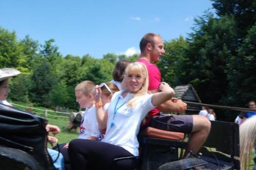english-summer-camp-zlatibor-2015 36