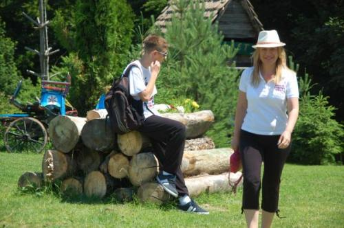 english-summer-camp-zlatibor-2015 37