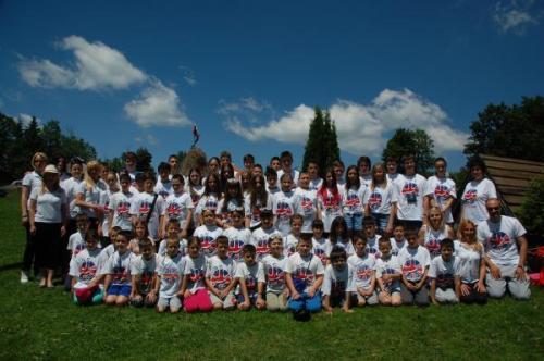 english-summer-camp-zlatibor-2015 38