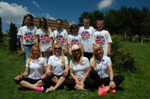 english-summer-camp-zlatibor-2015 39