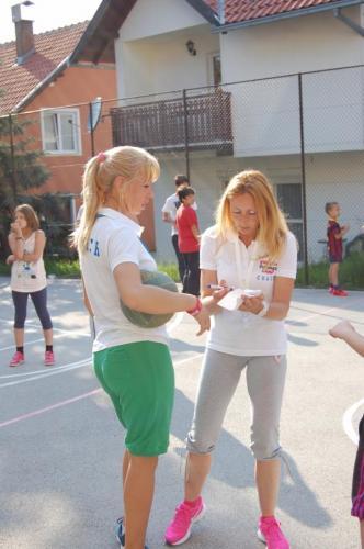 english-summer-camp-zlatibor-2015 4