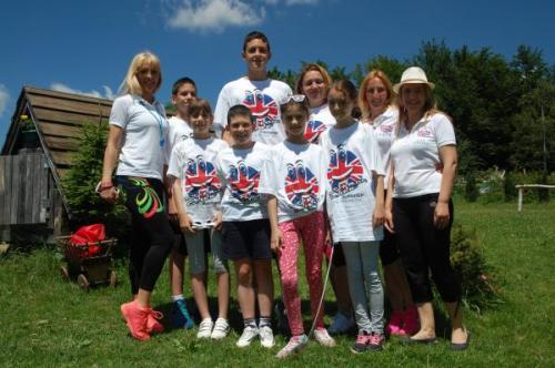 english-summer-camp-zlatibor-2015 41