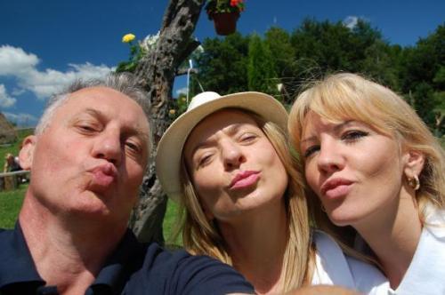 english-summer-camp-zlatibor-2015 43