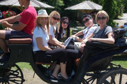 english-summer-camp-zlatibor-2015 44