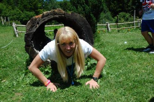 english-summer-camp-zlatibor-2015 46