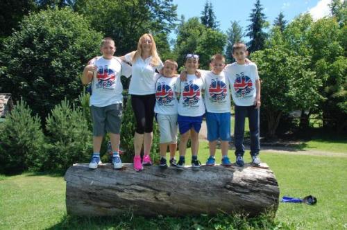 english-summer-camp-zlatibor-2015 48
