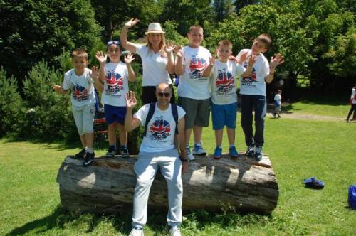 english-summer-camp-zlatibor-2015 50