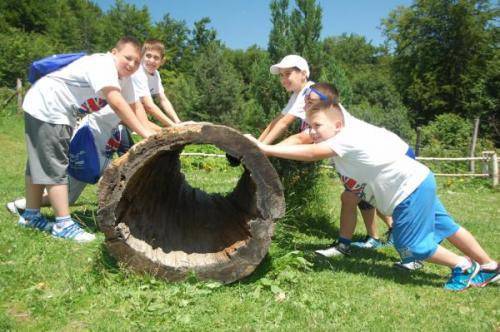 english-summer-camp-zlatibor-2015 51