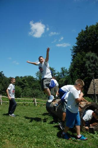 english-summer-camp-zlatibor-2015 53