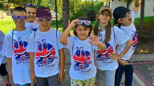 english-summer-camp-zlatibor-2015 54