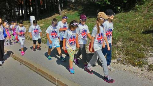 english-summer-camp-zlatibor-2015 55