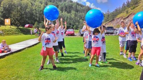 english-summer-camp-zlatibor-2015 59