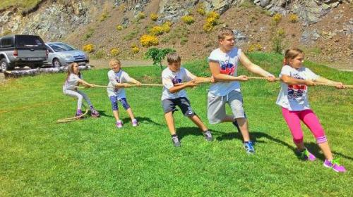english-summer-camp-zlatibor-2015 60