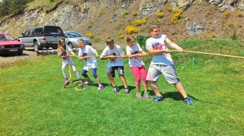 english-summer-camp-zlatibor-2015 61