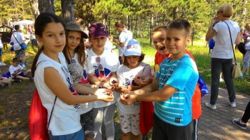 english-summer-camp-zlatibor-2015 64