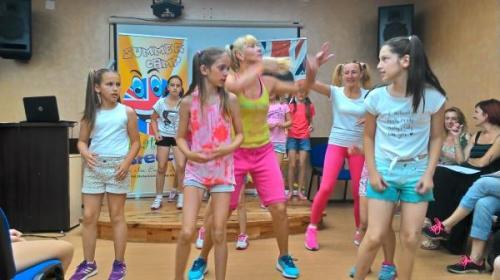 english-summer-camp-zlatibor-2015 65