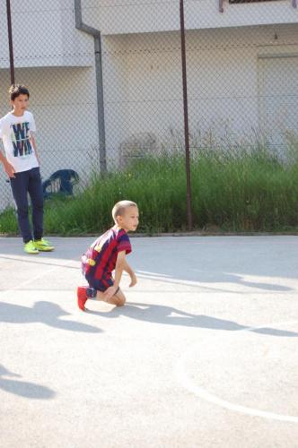 english-summer-camp-zlatibor-2015 7