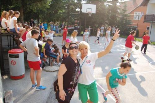 english-summer-camp-zlatibor-2015 9
