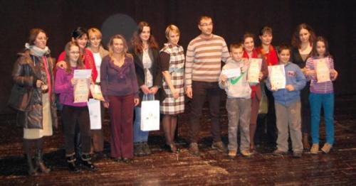 language-drama-lab-2012 0