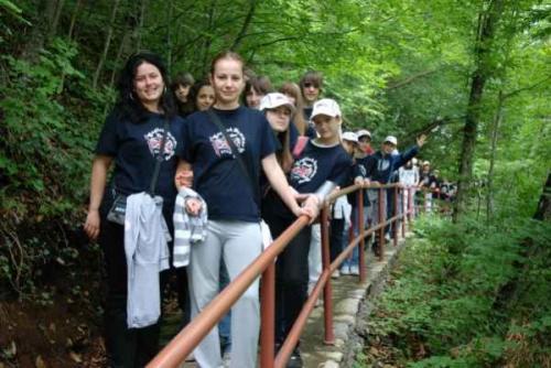 letnji-kamp-na-zlatiboru-2009 1