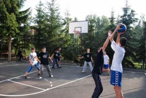 letnji-kamp-na-zlatiboru-2009 11