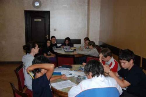 letnji-kamp-na-zlatiboru-2009 21