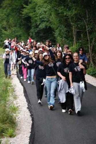 letnji-kamp-na-zlatiboru-2009 27
