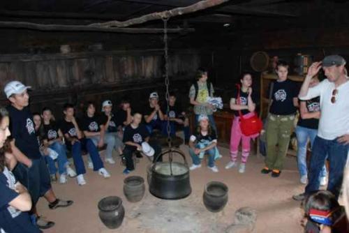 letnji-kamp-na-zlatiboru-2009 4